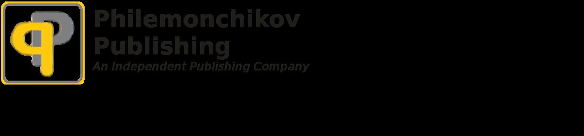 Philemonchikov Publishing Group